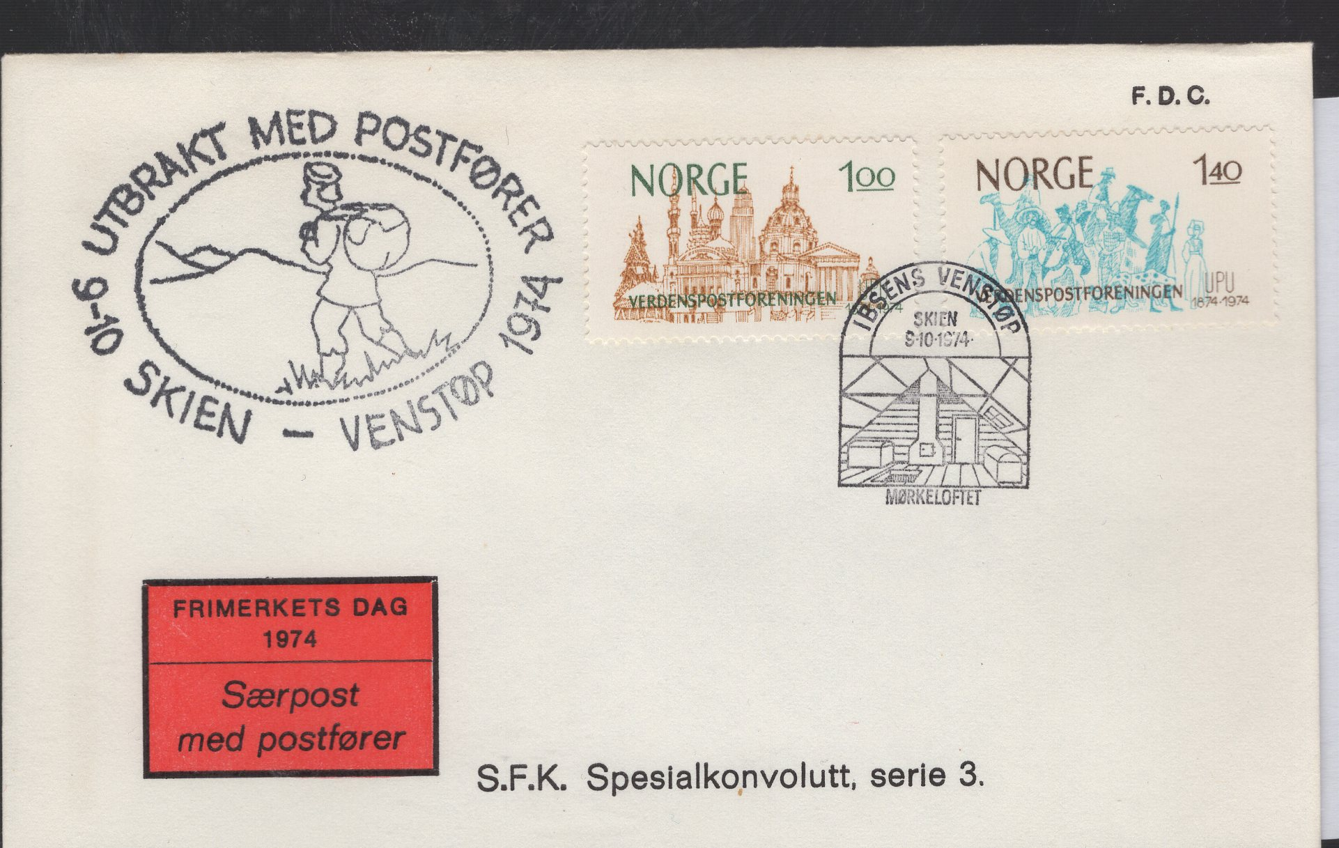 https://www.norstamps.com/content/images/stamps/186000/186661.jpg