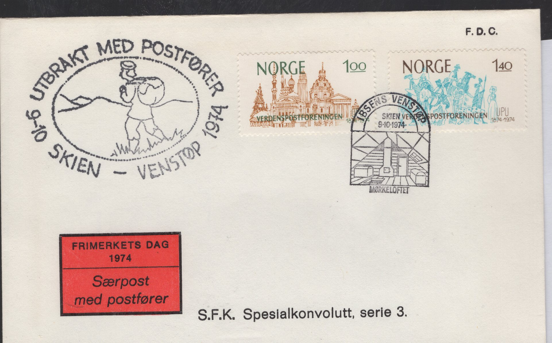 https://www.norstamps.com/content/images/stamps/186000/186664.jpg