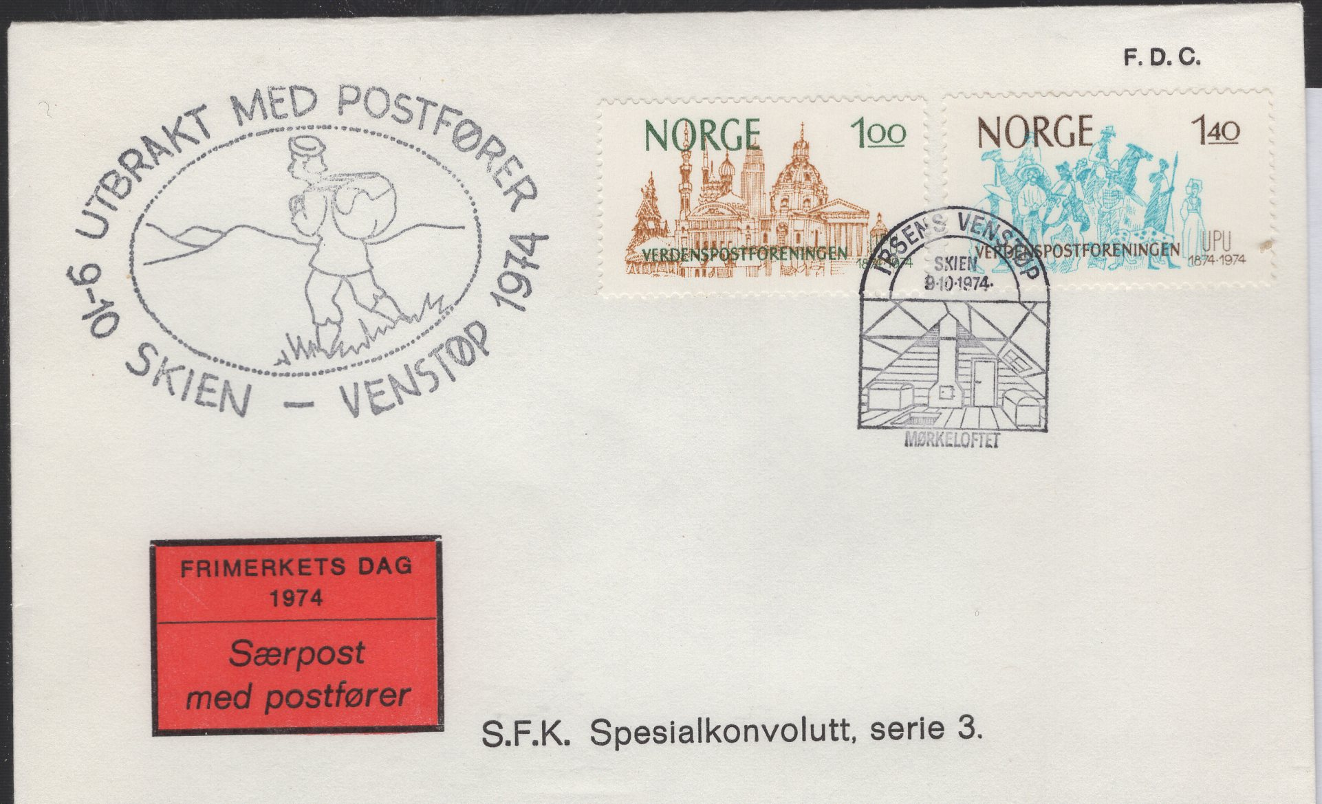 https://www.norstamps.com/content/images/stamps/186000/186668.jpg
