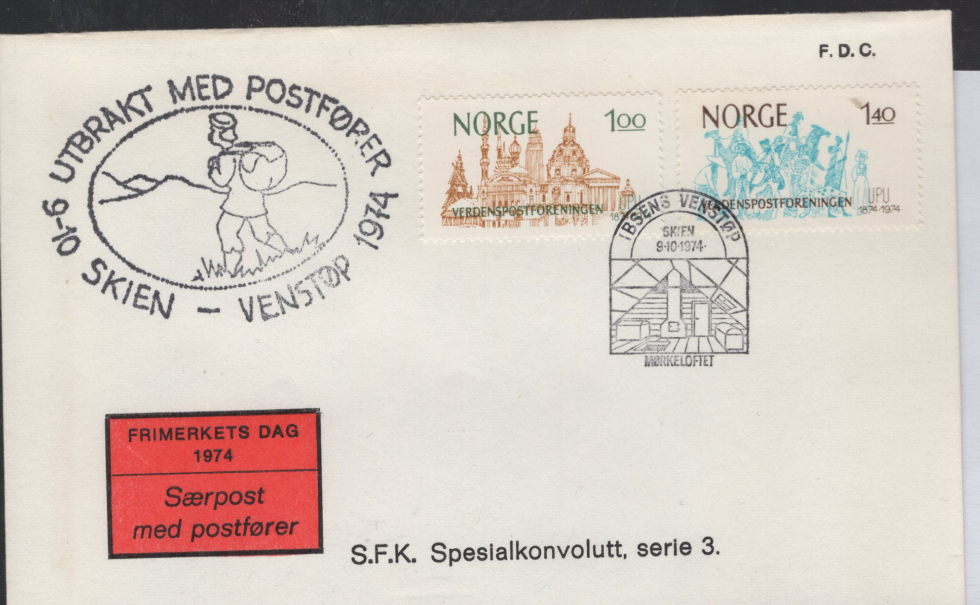 https://www.norstamps.com/content/images/stamps/186000/186669.jpg