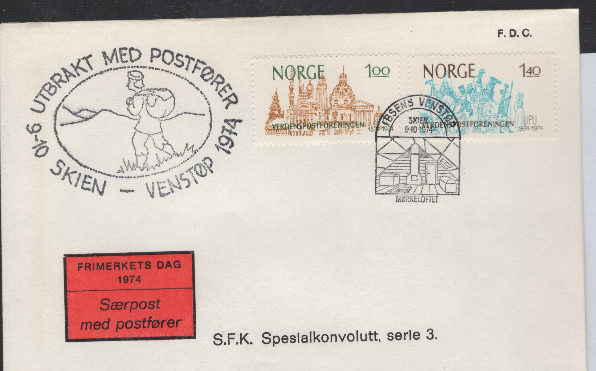 https://www.norstamps.com/content/images/stamps/186000/186673.jpg