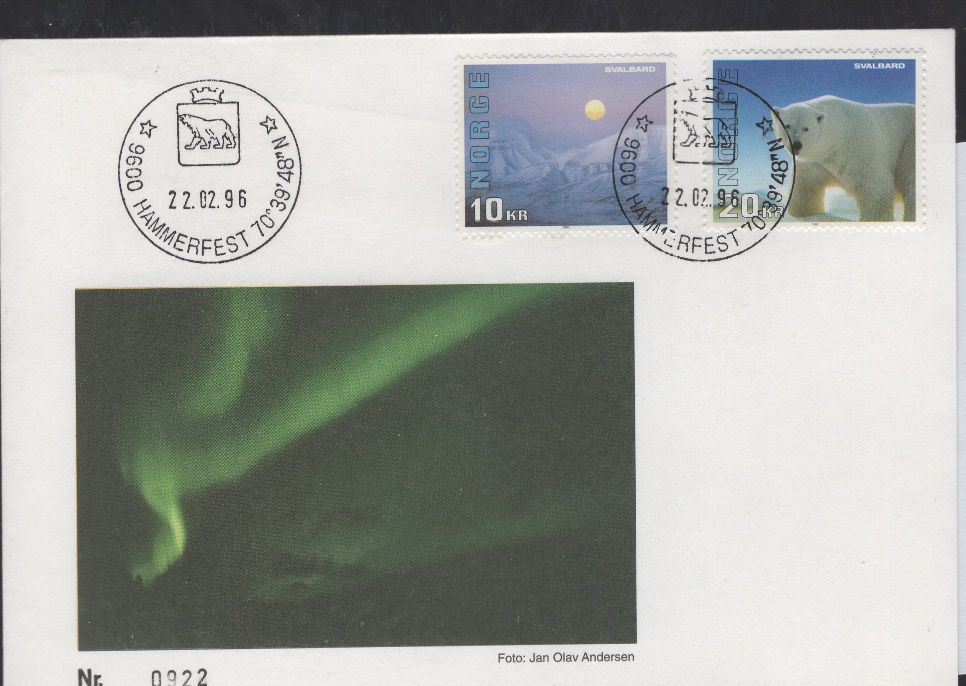 https://www.norstamps.com/content/images/stamps/186000/186699.jpg