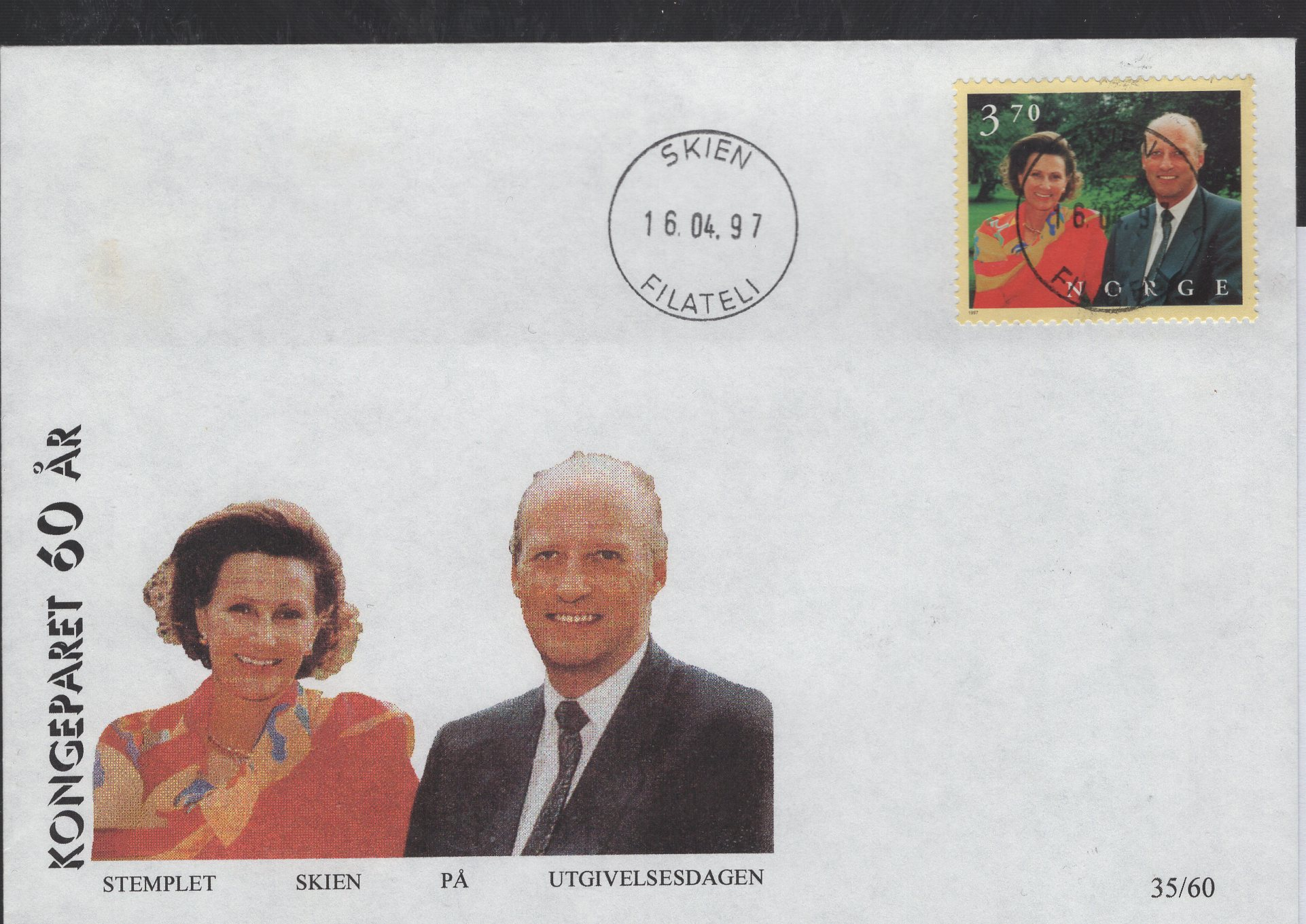 https://www.norstamps.com/content/images/stamps/186000/186707.jpg