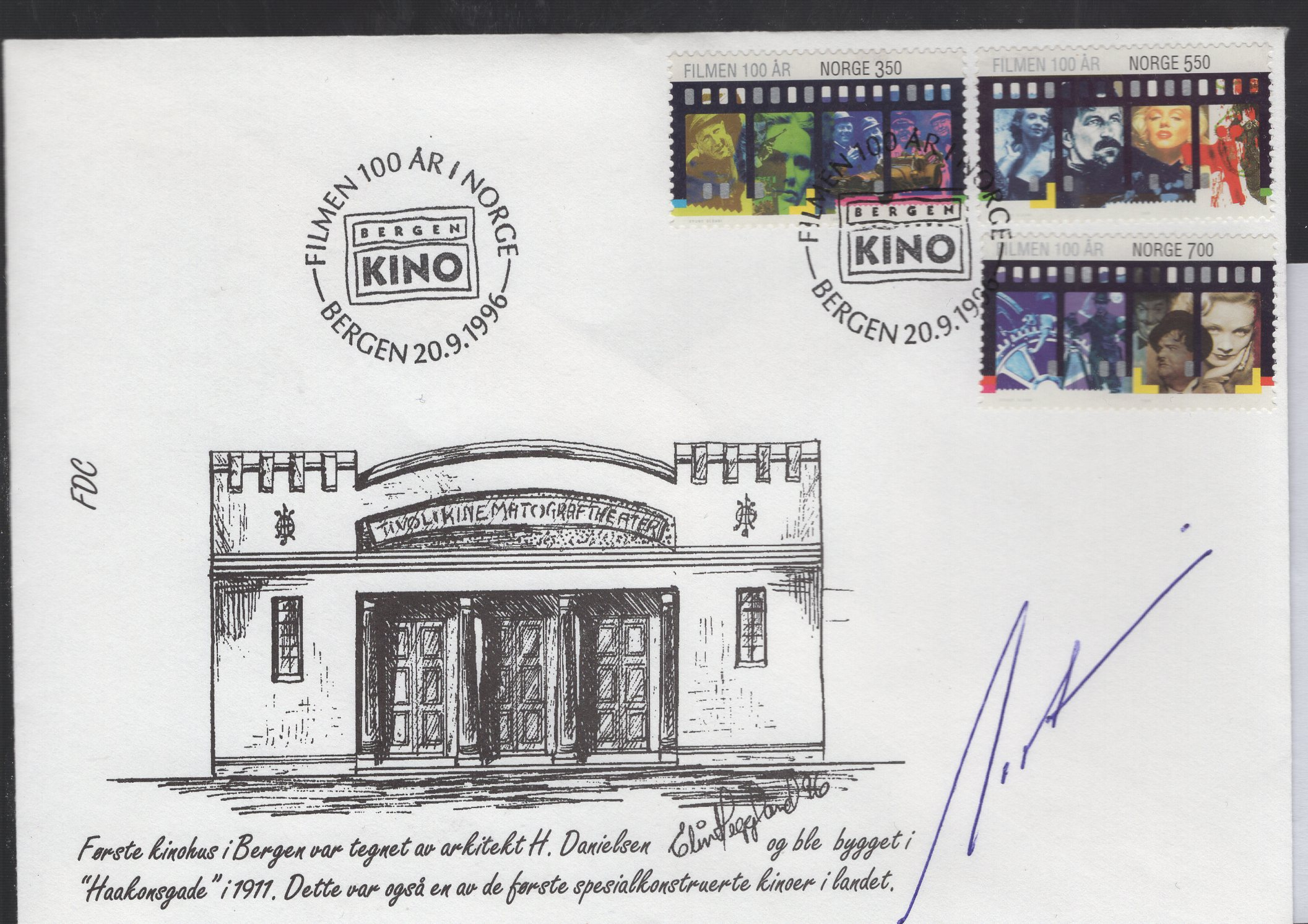 https://www.norstamps.com/content/images/stamps/186000/186719.jpg