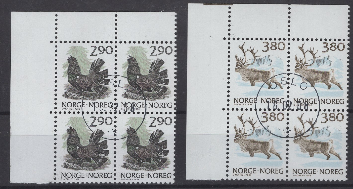 https://www.norstamps.com/content/images/stamps/186000/186759.jpg
