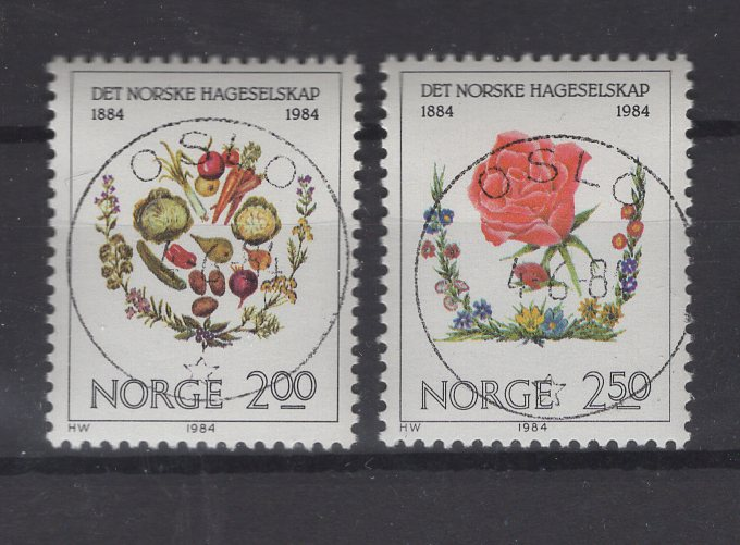https://www.norstamps.com/content/images/stamps/186000/186760.jpg