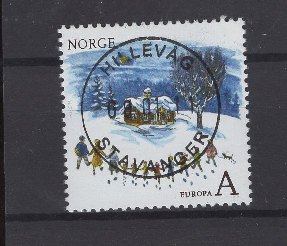 https://www.norstamps.com/content/images/stamps/186000/186763.jpg