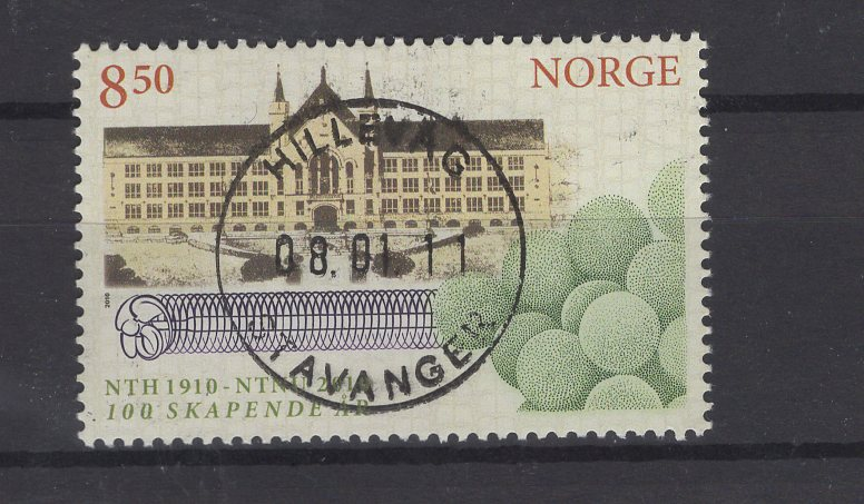 https://www.norstamps.com/content/images/stamps/186000/186769.jpg