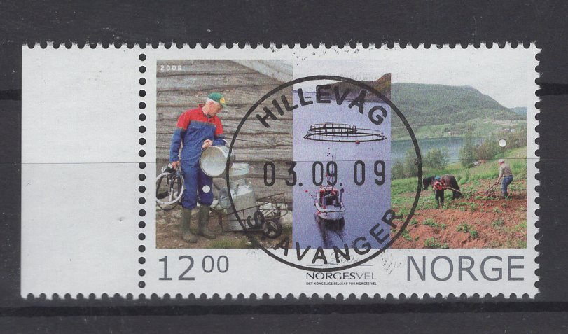 https://www.norstamps.com/content/images/stamps/186000/186775.jpg
