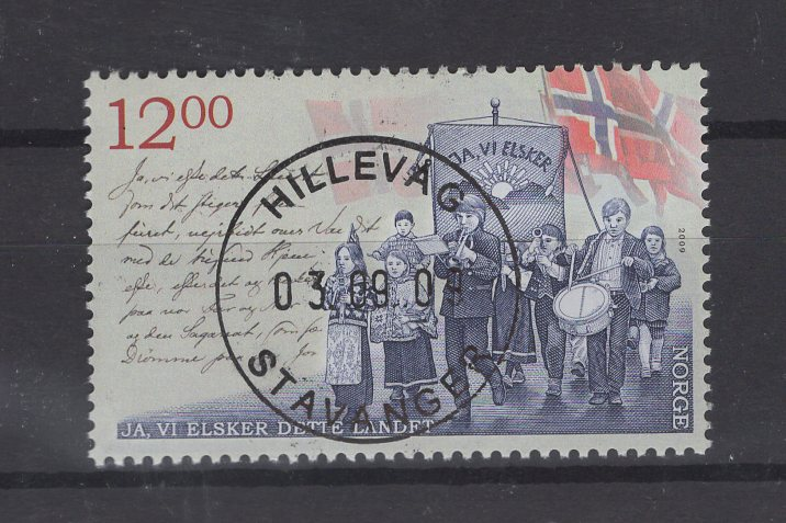 https://www.norstamps.com/content/images/stamps/186000/186778.jpg