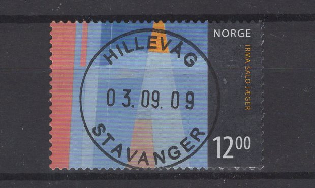 https://www.norstamps.com/content/images/stamps/186000/186779.jpg