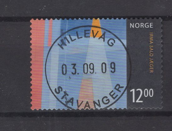 https://www.norstamps.com/content/images/stamps/186000/186780.jpg