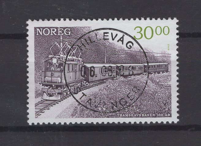 https://www.norstamps.com/content/images/stamps/186000/186782.jpg