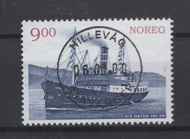 https://www.norstamps.com/content/images/stamps/186000/186783.jpg