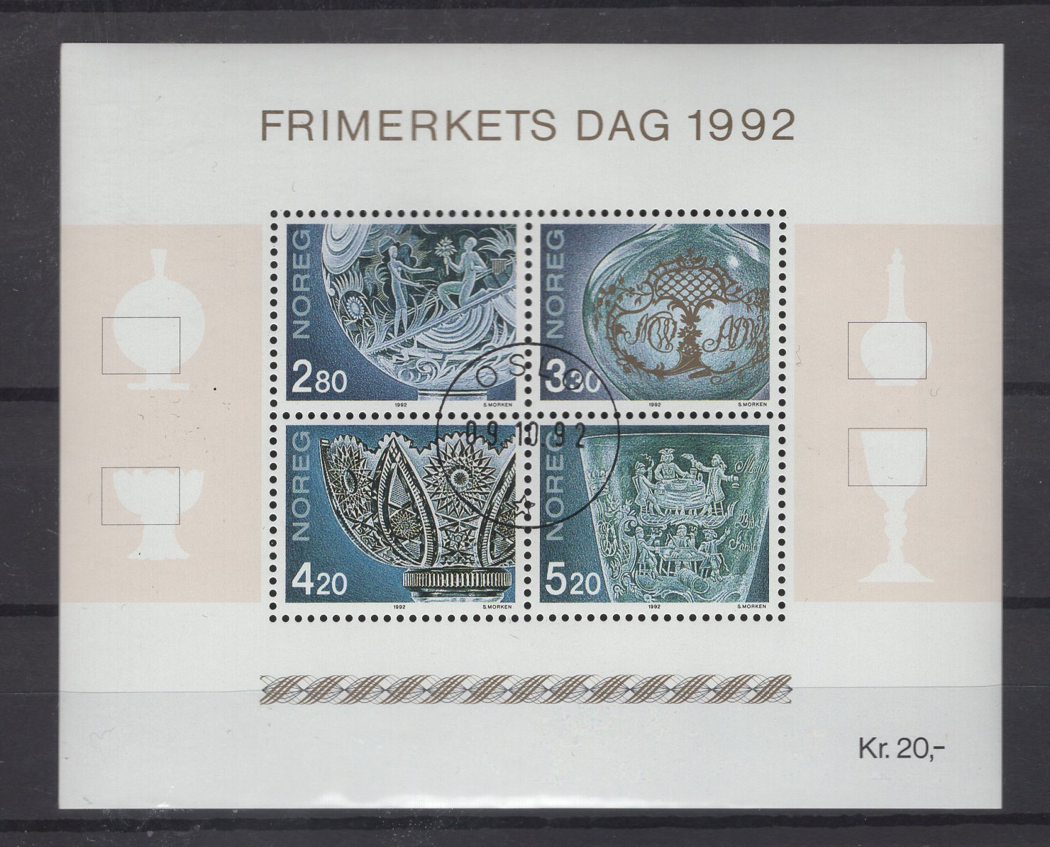 https://www.norstamps.com/content/images/stamps/186000/186790.jpg