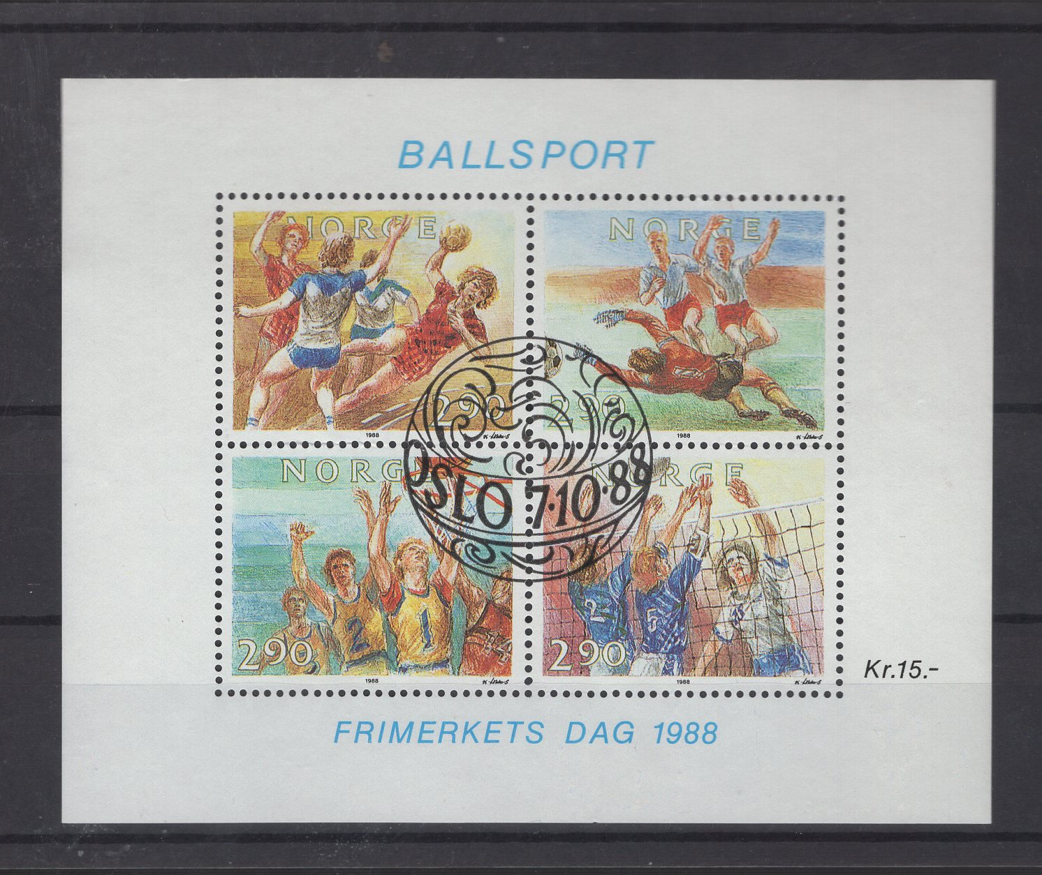 https://www.norstamps.com/content/images/stamps/186000/186817.jpg