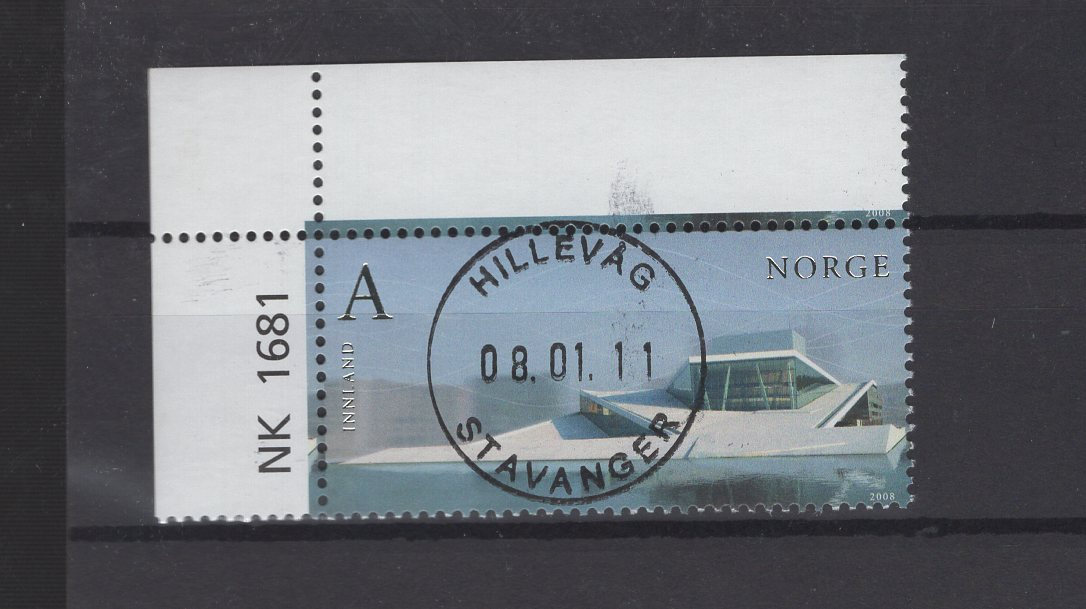 https://www.norstamps.com/content/images/stamps/186000/186826.jpg