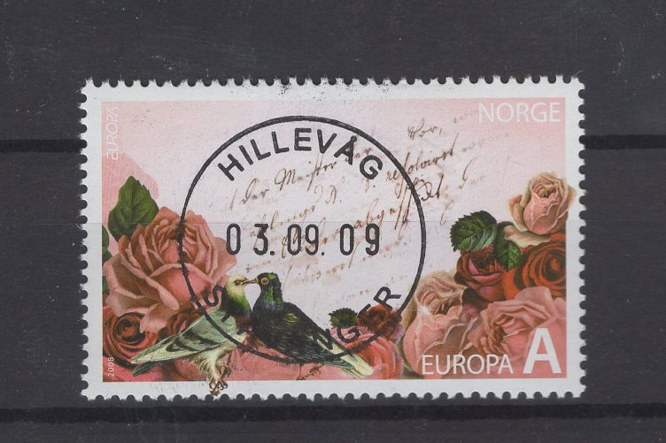 https://www.norstamps.com/content/images/stamps/186000/186828.jpg