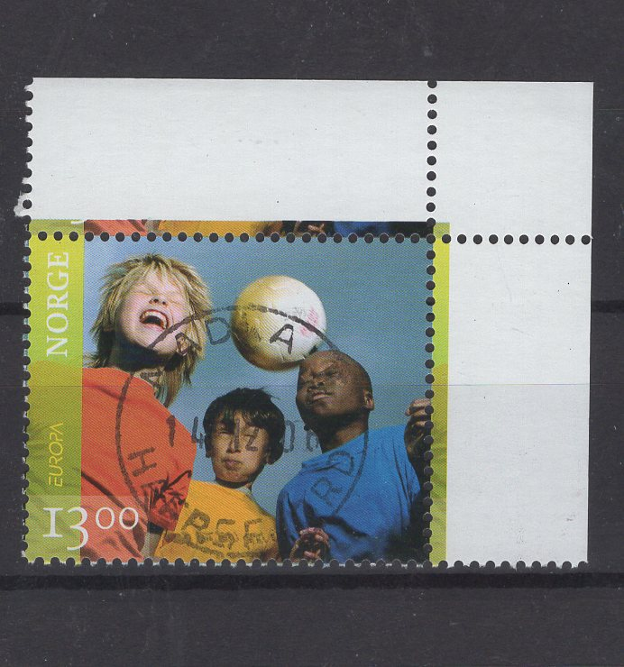 https://www.norstamps.com/content/images/stamps/186000/186830.jpg
