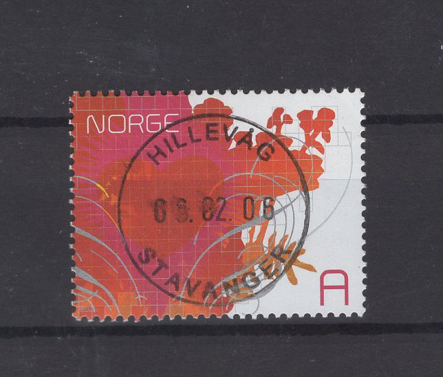 https://www.norstamps.com/content/images/stamps/186000/186833.jpg