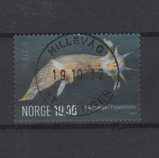 https://www.norstamps.com/content/images/stamps/186000/186834.jpg