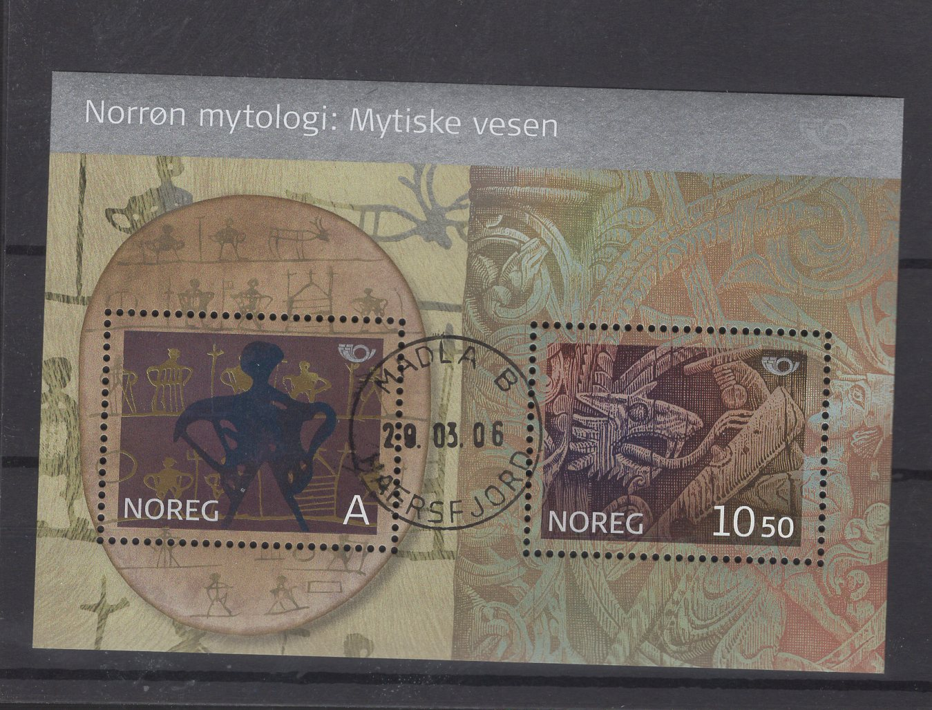 https://www.norstamps.com/content/images/stamps/186000/186836.jpg