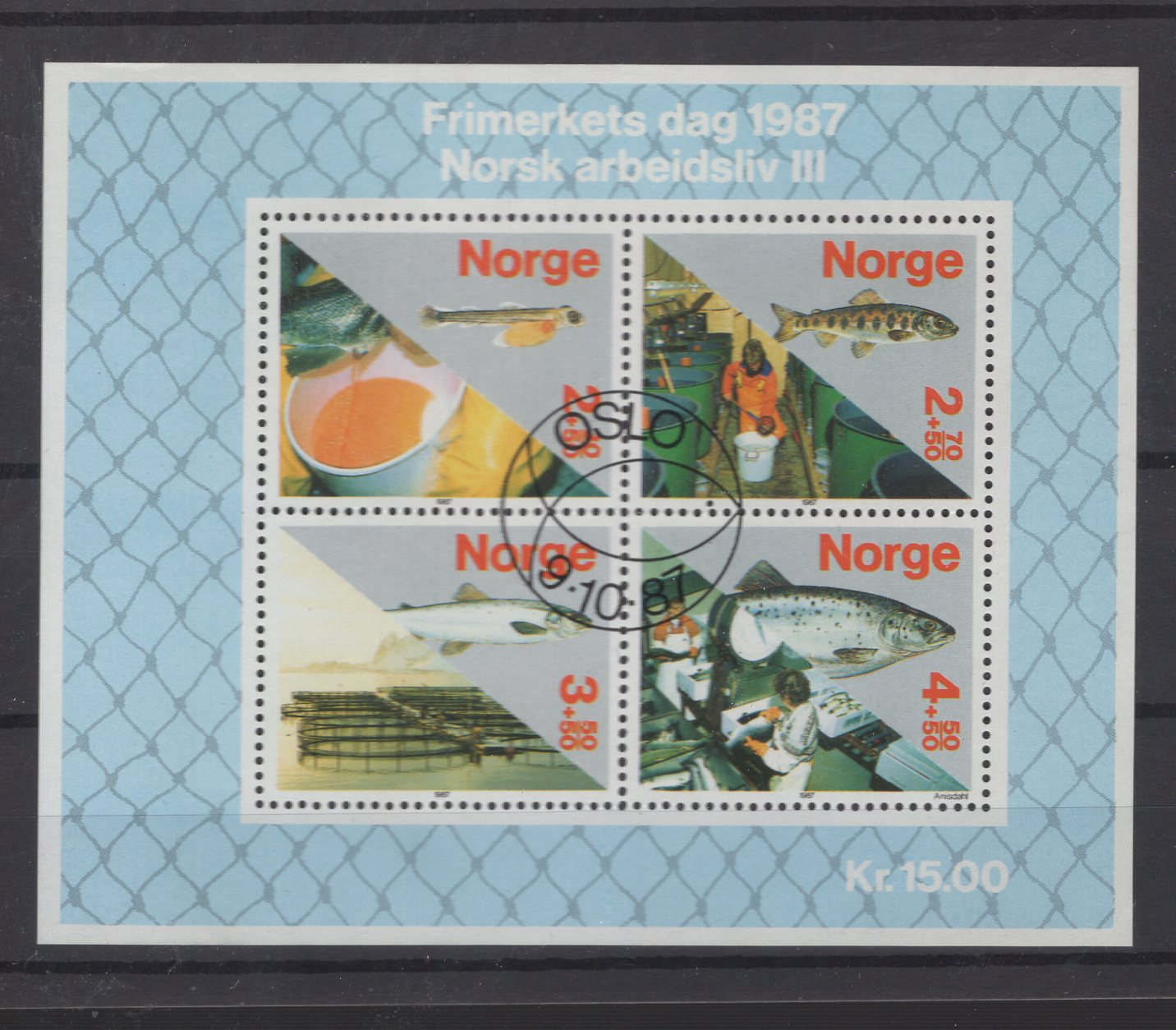 https://www.norstamps.com/content/images/stamps/186000/186844.jpg