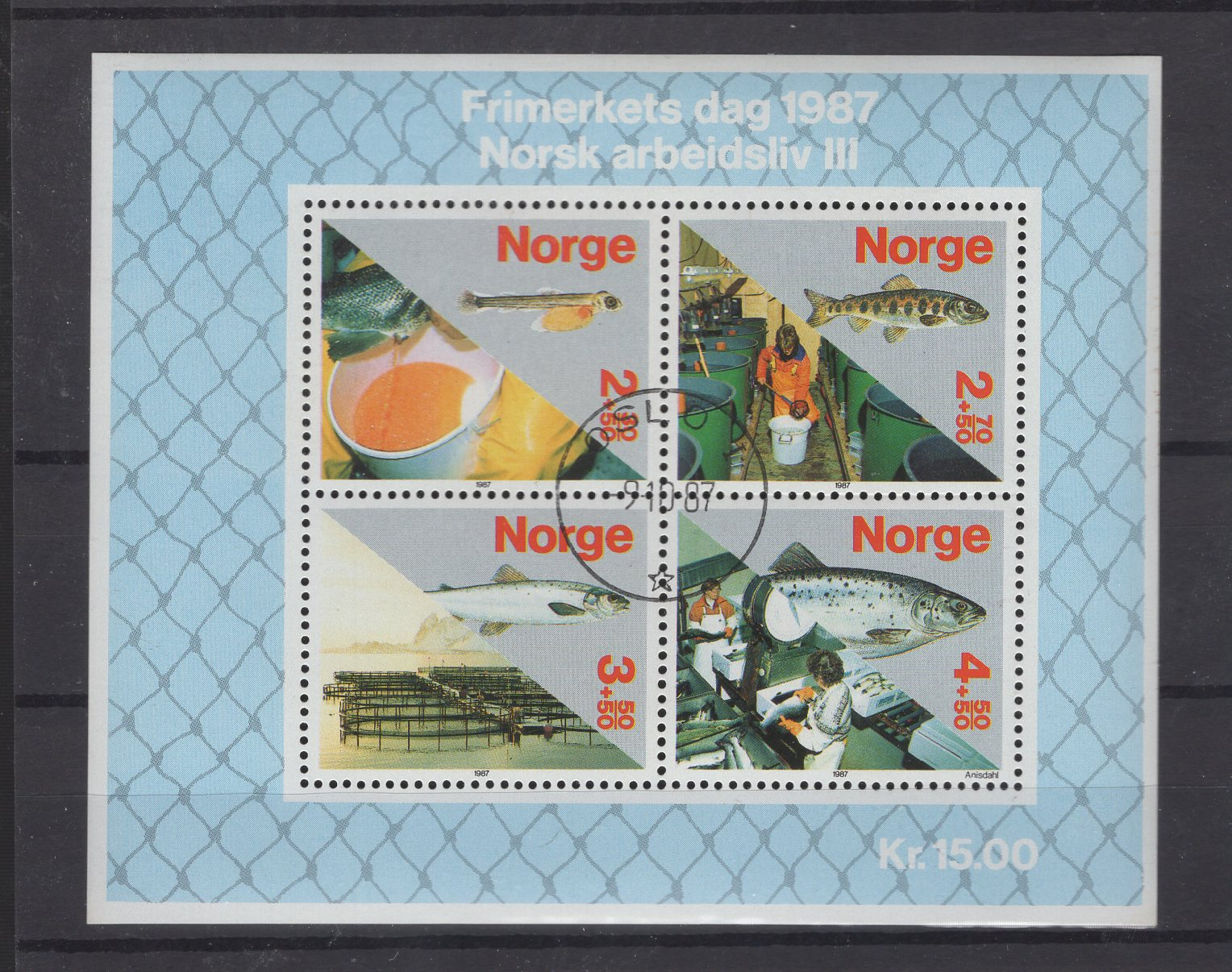 https://www.norstamps.com/content/images/stamps/186000/186845.jpg