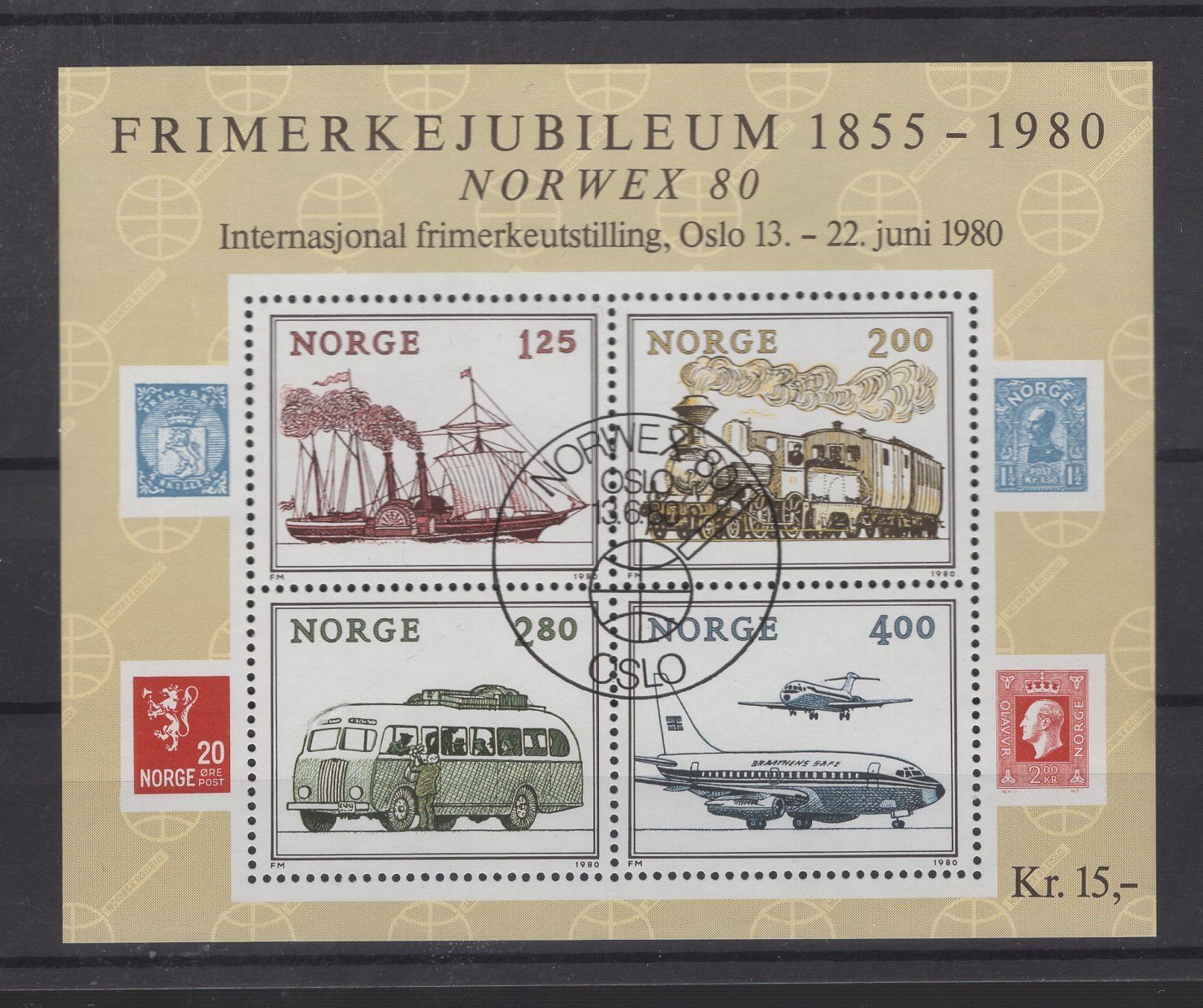 https://www.norstamps.com/content/images/stamps/186000/186850.jpg