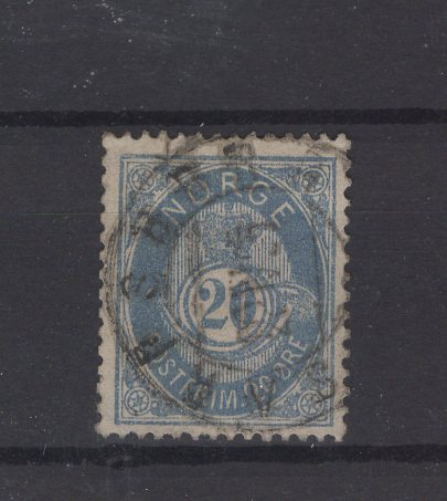 https://www.norstamps.com/content/images/stamps/186000/186939.jpg