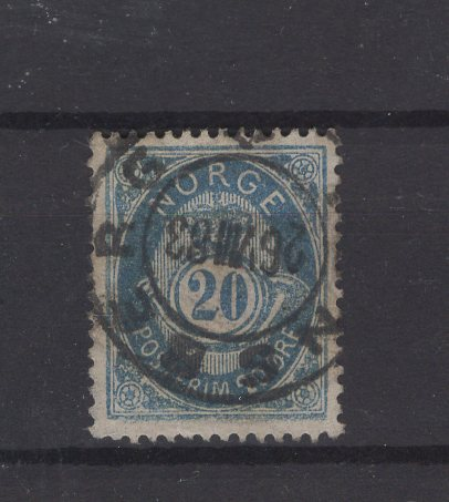 https://www.norstamps.com/content/images/stamps/186000/186941.jpg