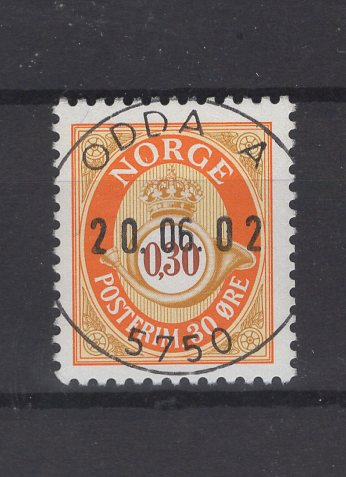 https://www.norstamps.com/content/images/stamps/186000/186960.jpg