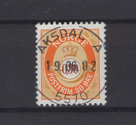 https://www.norstamps.com/content/images/stamps/186000/186964.jpg