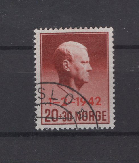 https://www.norstamps.com/content/images/stamps/186000/186983.jpg