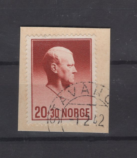https://www.norstamps.com/content/images/stamps/186000/186984.jpg