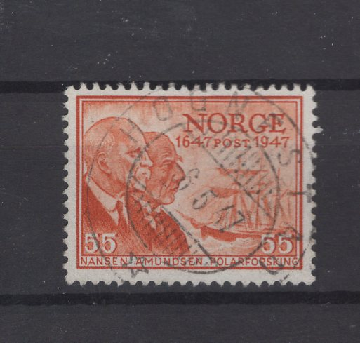https://www.norstamps.com/content/images/stamps/186000/186985.jpg