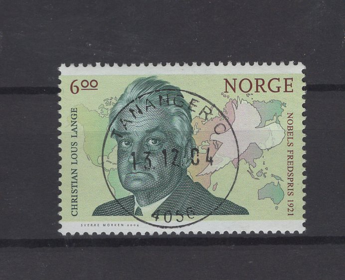 https://www.norstamps.com/content/images/stamps/186000/186986.jpg