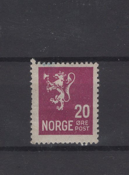 https://www.norstamps.com/content/images/stamps/186000/186991.jpg