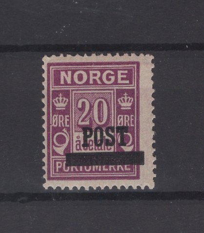 https://www.norstamps.com/content/images/stamps/186000/186992.jpg