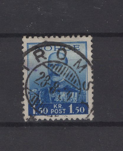 https://www.norstamps.com/content/images/stamps/186000/186993.jpg