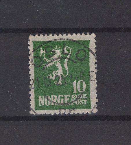 https://www.norstamps.com/content/images/stamps/186000/186995.jpg