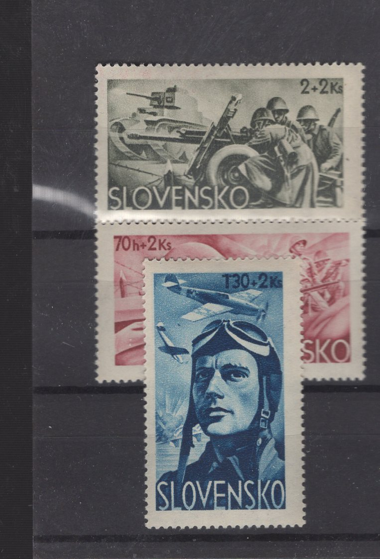 https://www.norstamps.com/content/images/stamps/187000/187000.jpg