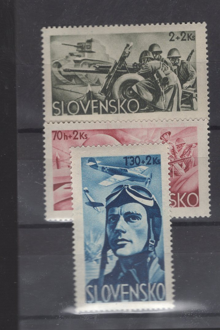 https://www.norstamps.com/content/images/stamps/187000/187001.jpg