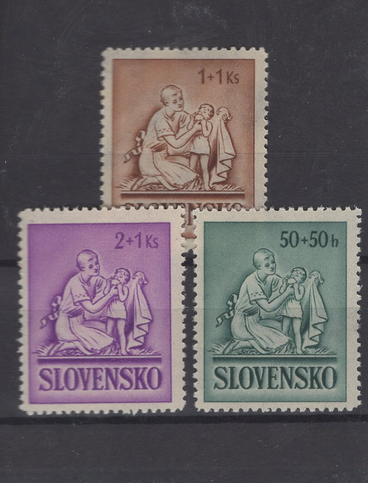 https://www.norstamps.com/content/images/stamps/187000/187002.jpg