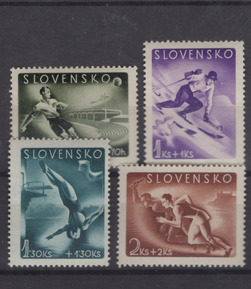 https://www.norstamps.com/content/images/stamps/187000/187003.jpg