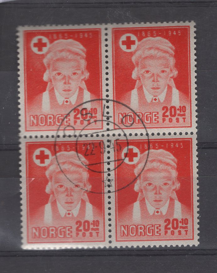 https://www.norstamps.com/content/images/stamps/187000/187004.jpg