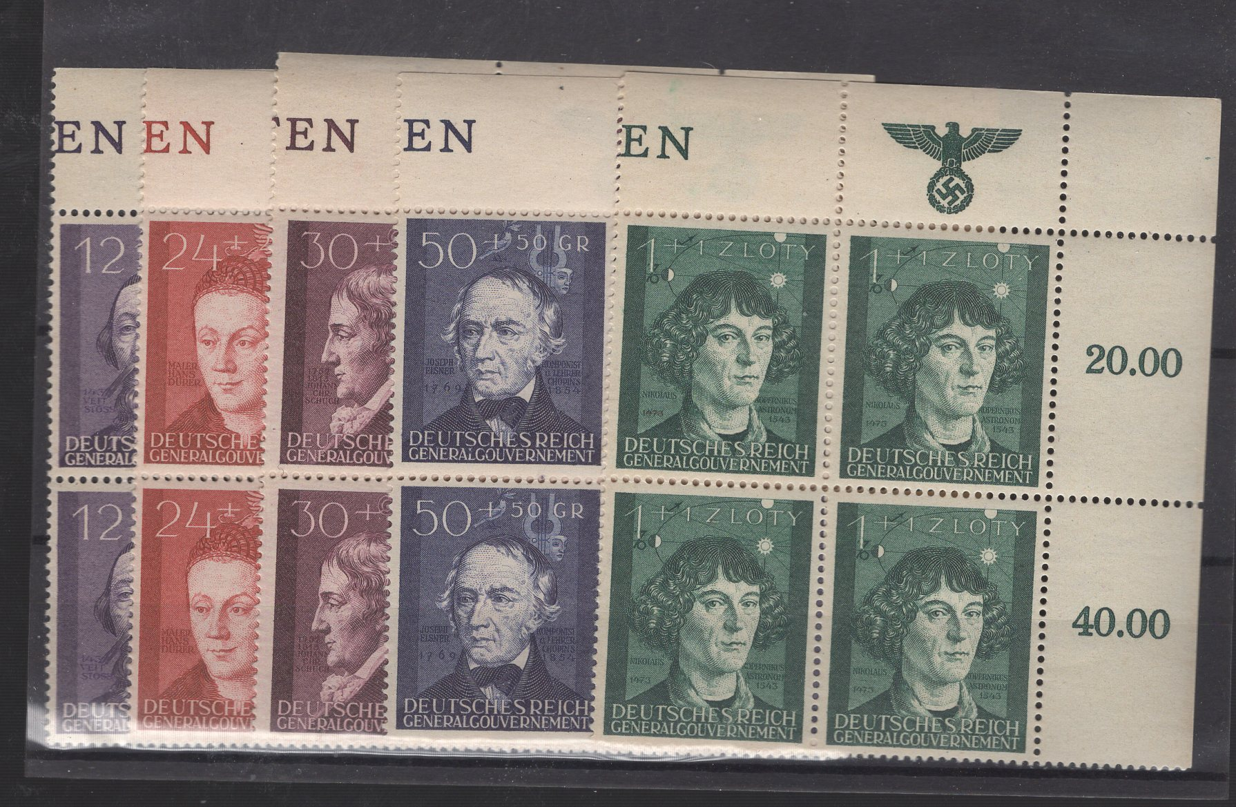 https://www.norstamps.com/content/images/stamps/187000/187005.jpg