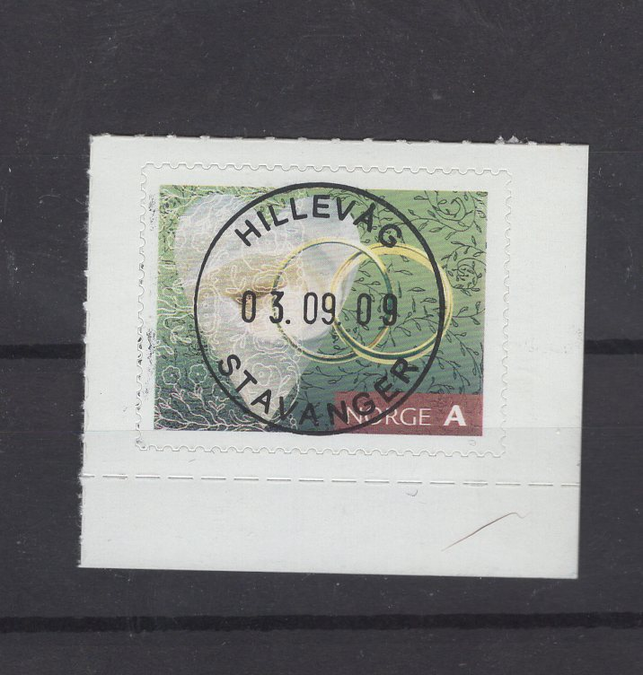 https://www.norstamps.com/content/images/stamps/187000/187007.jpg