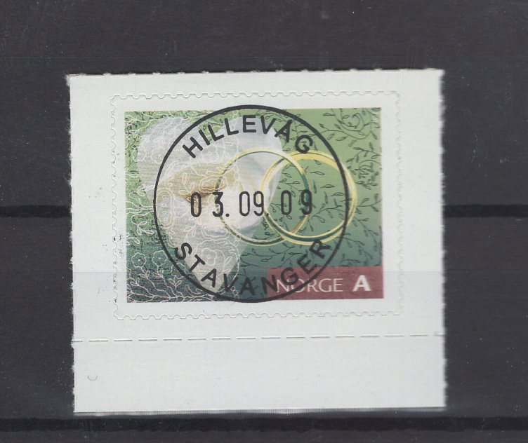 https://www.norstamps.com/content/images/stamps/187000/187008.jpg