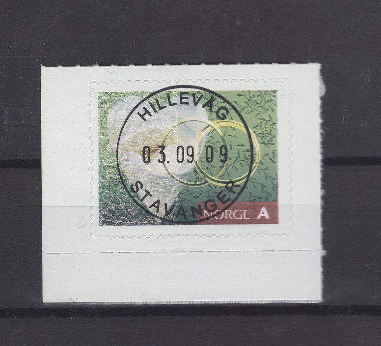https://www.norstamps.com/content/images/stamps/187000/187009.jpg
